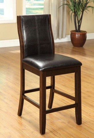 Townsend II Counter Height Chair Set of 2