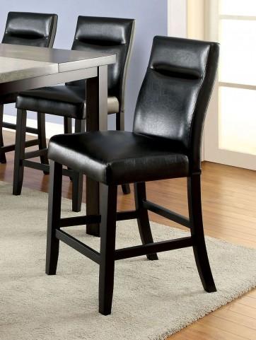 Leonard II Counter Height Chair