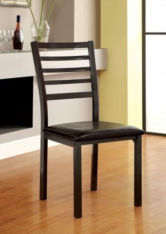Colman Side Chair Set of 4