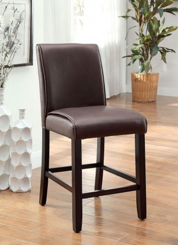 Gladstone II Counter Height Chair Set of 2