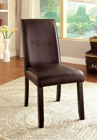 Gladstone I Side Chair Set of 2