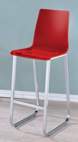 Xena Bar Chair Set Of 2
