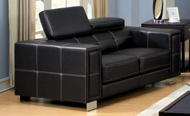 Garret Loveseat