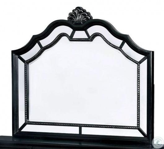 Azha Black Mirror