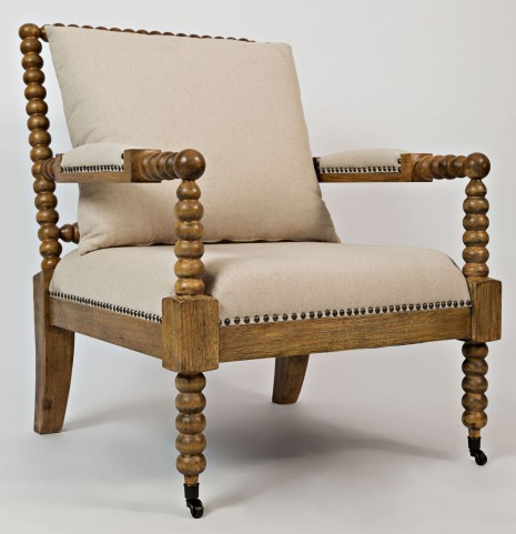 Collins Accent Chair