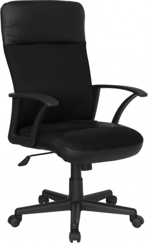 High Back / Combination Executive Swivel Office Chair