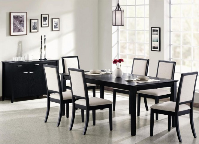 Lexton Dining Room Set - 101561