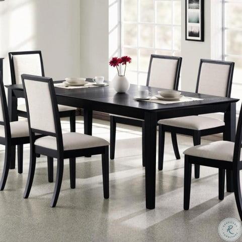 Lexton Dining Room Table - 101561