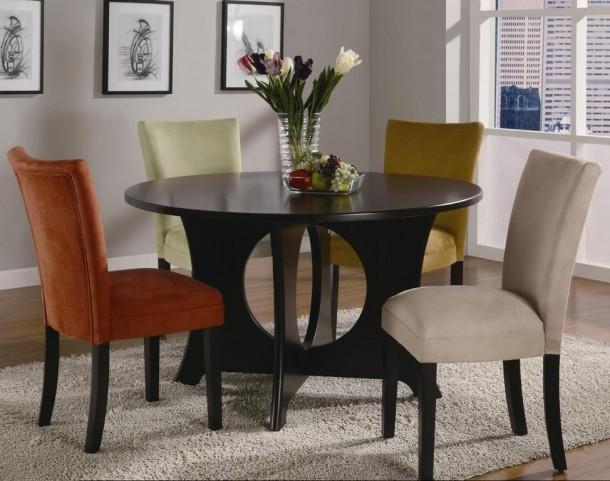 Castana Dining Room Set - 101661