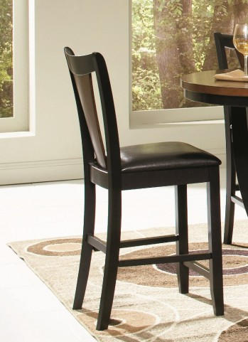 Boyer Counter Height Chair Set of 2