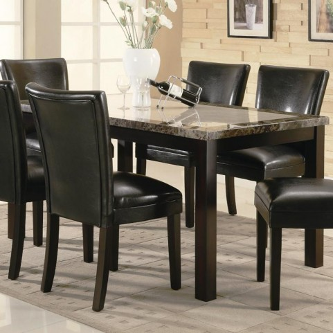 Carter Dining Room Table - 102260