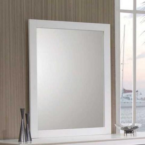 Selena Mirror