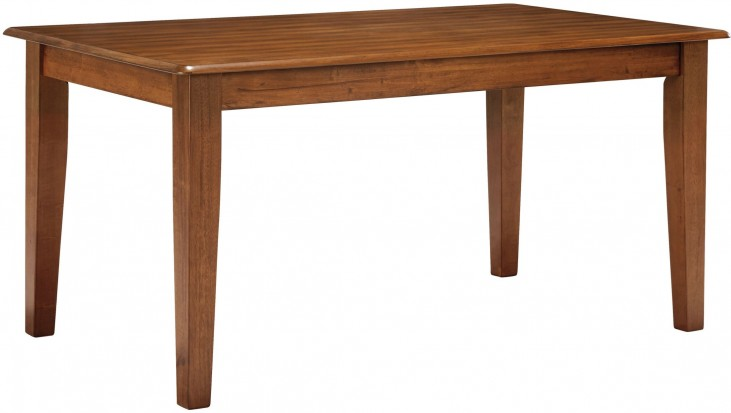 Berringer Rectangular Table