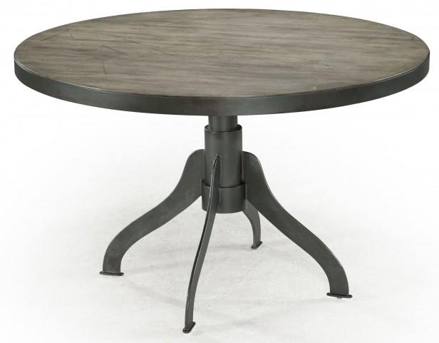 Walton Round Dining Table