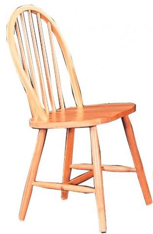 Damen Natural Chair Set of 4