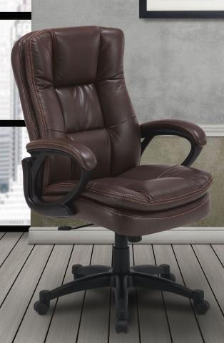 Signature Cattail Desk Chair