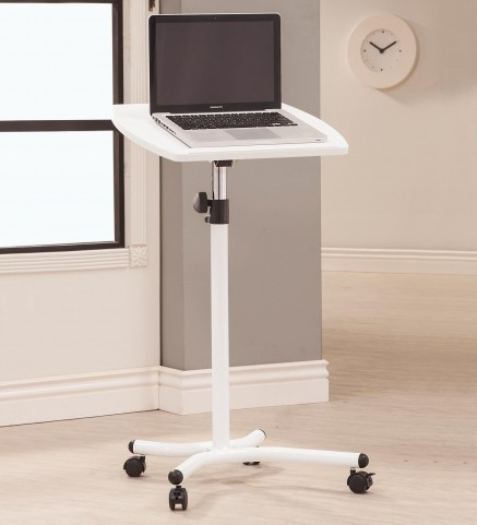 800484 Laptop Stand