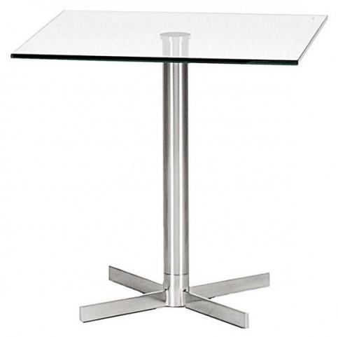 Dm-6356 End Table