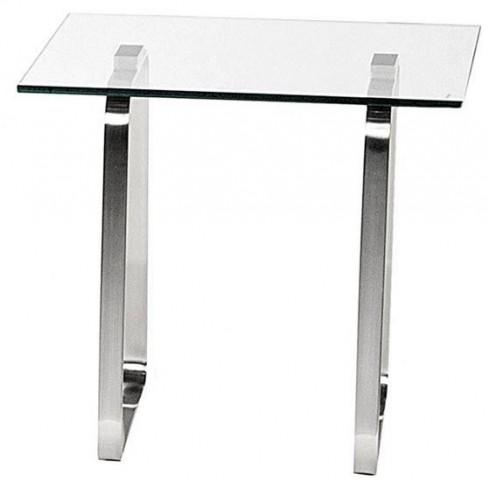 Dm-6360 Square End Table
