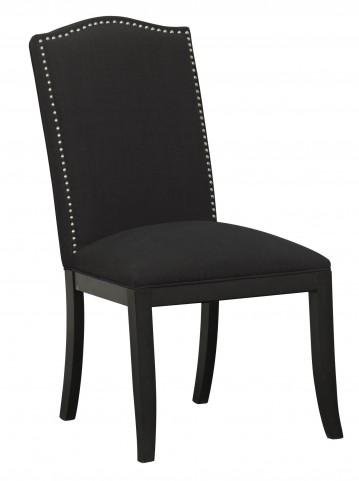 Devon Cinder Dining Chair