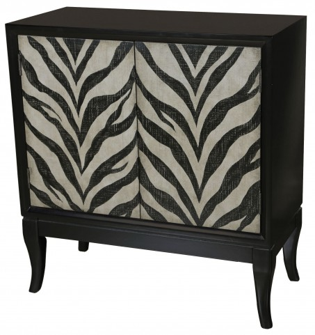 Beacon Place Chest