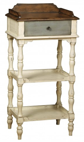 Colbert Accent Table