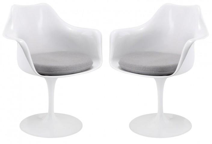 Lippa Dining Armchair Set of 2