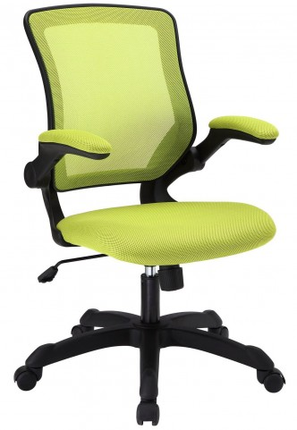 Veer Green Office Chair