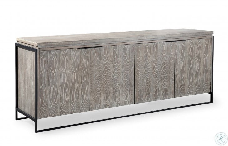Westwood Elm Buffet From Tov Coleman Furniture
