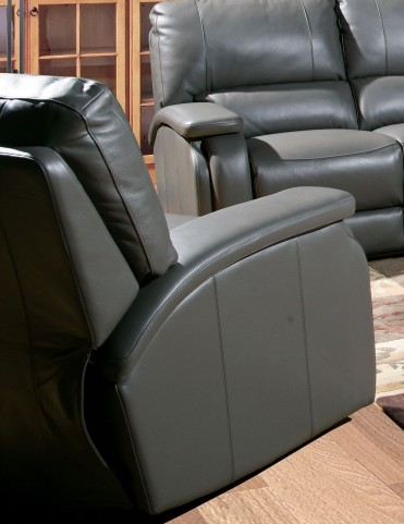 Grisham Heron Power Recliner