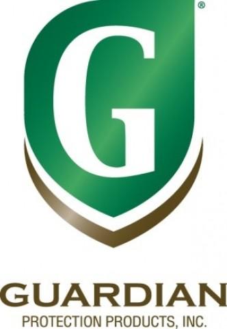 Guardian 5 Year Premium Protection Plan