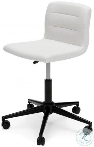 "Beauenali Stone 32"" Desk Chair"