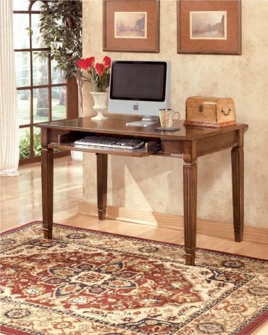 Hamlyn Small Leg Desk