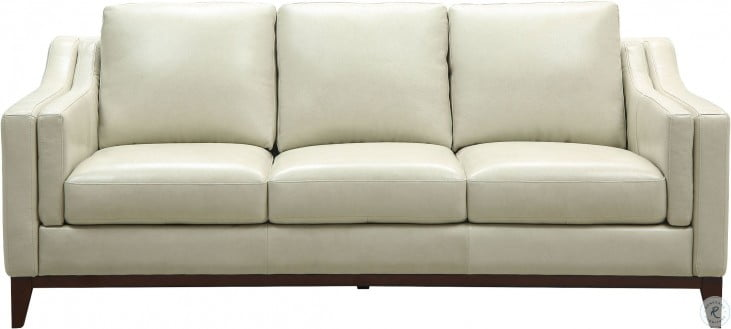 Phenomenal Georgetowne Helena Granite Leather Sofa Cjindustries Chair Design For Home Cjindustriesco