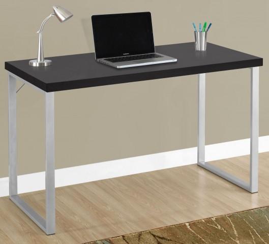 """Cappuccino 48"""" Computer Desk"""