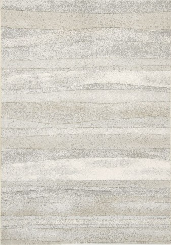 "Intrigue Subtle Horizons 63"" Rug"