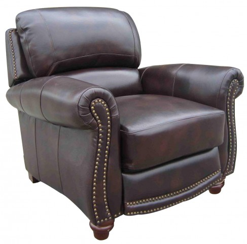 LOOKS GREAT WITH. Image Of Item James Tobacco Pressback Chair