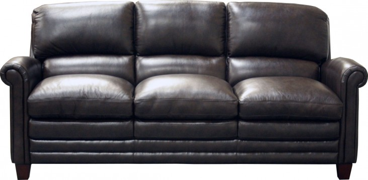Kendall Bark Sofa