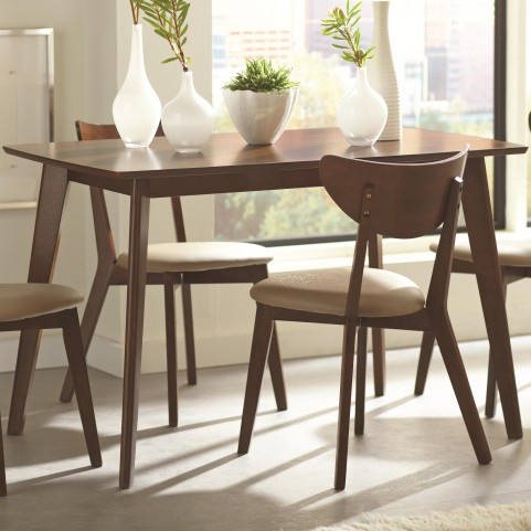 Kersey Dining Table