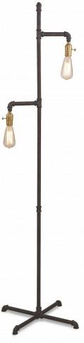 Nassau Table Lamp