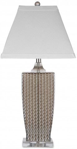 Slayton Table Lamp