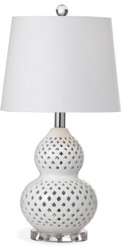 Oberlin Table Lamp