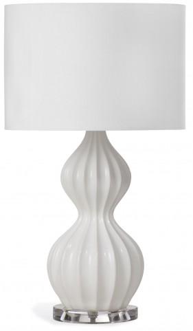 Gifford Table Lamp