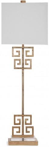 Gwyn Table Lamp