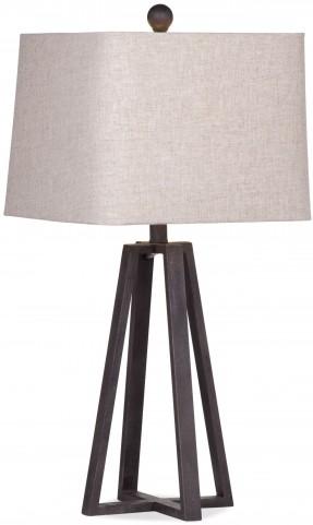 Denison Table Lamp