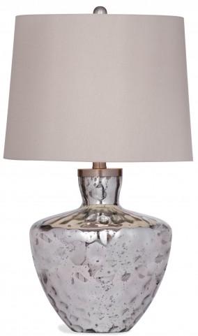 Dutton Table Lamp