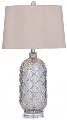 Sarana Table Lamp