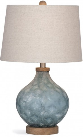 Pawley Table Lamp