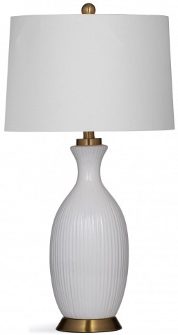 Gadsen Table Lamp
