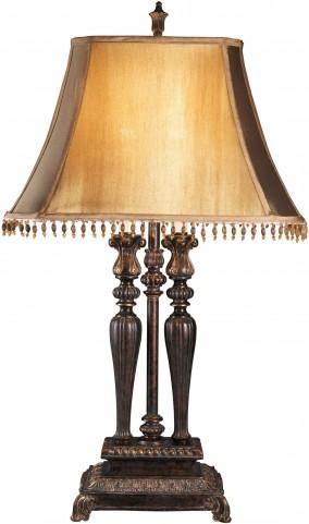 Desana Table Lamp Set of 2